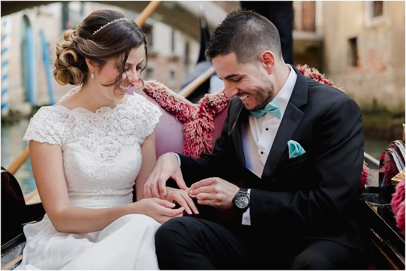 Fotografo Venezia - Wedding in Venice - photographer in Venice - Venice wedding photographer - Venice photographer - 178.jpg