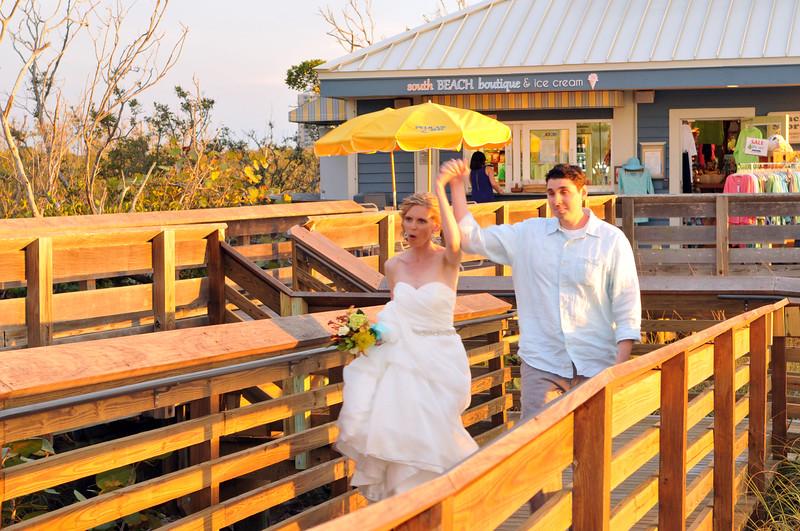 Stina and Dave's Naples Beach Wedding at Pelican Bay 733.JPG
