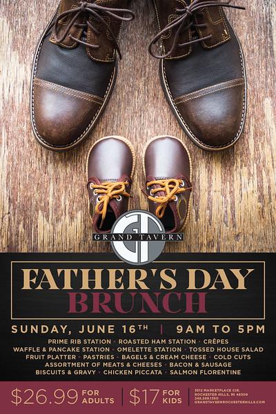 GTRH-FathersDay2019-24x36-v01-PROOF (1).jpg
