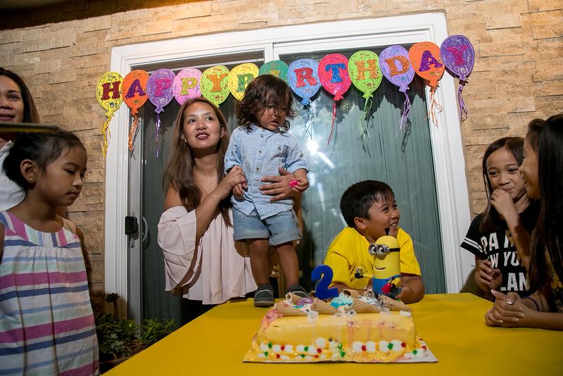 Lukas-2nd Birthday-476.jpg