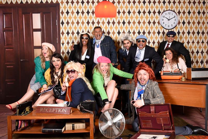 70s_Office_www.phototheatre.co.uk - 438.jpg