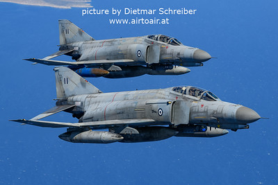 2021-09-01 F4 Phantom