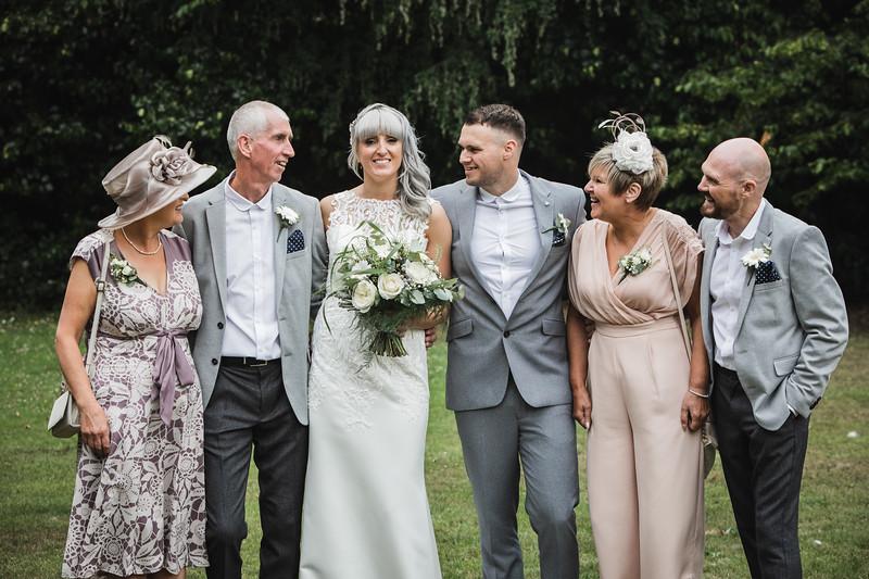Nick & Natalie's Wedding-287.jpg