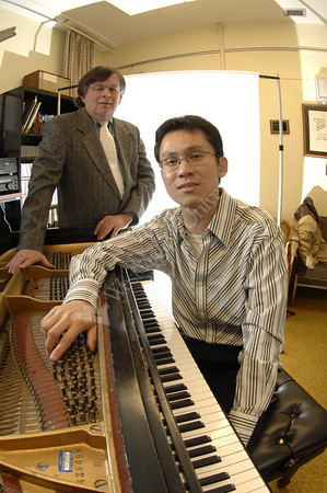 24526 Yew Choong Cheong w/ Piano and Dr. Amstutz