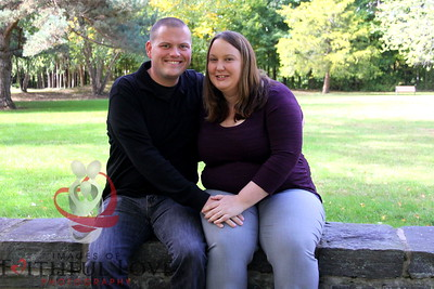 10-4-15 Samantha + Isaac