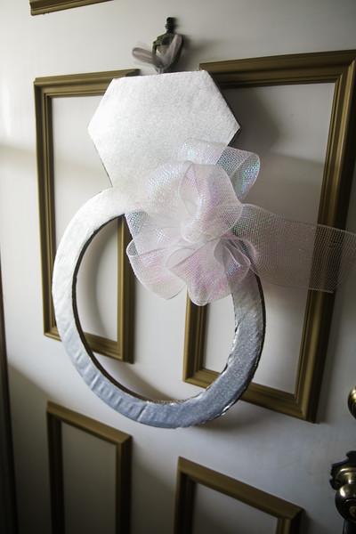 Jack and Brittnees Wedding - 015.jpg