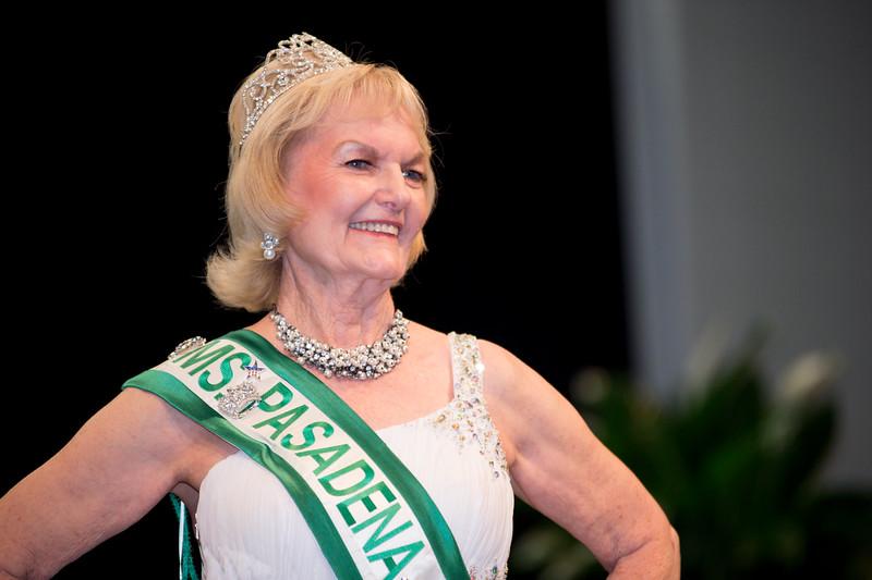 Ms Pasadena Senior Pageant_2015_331.jpg