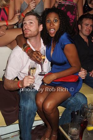 guest, Tiffany Lane photo by Rob Rich © 2008 516-676-3939 robwayne1@aol.com