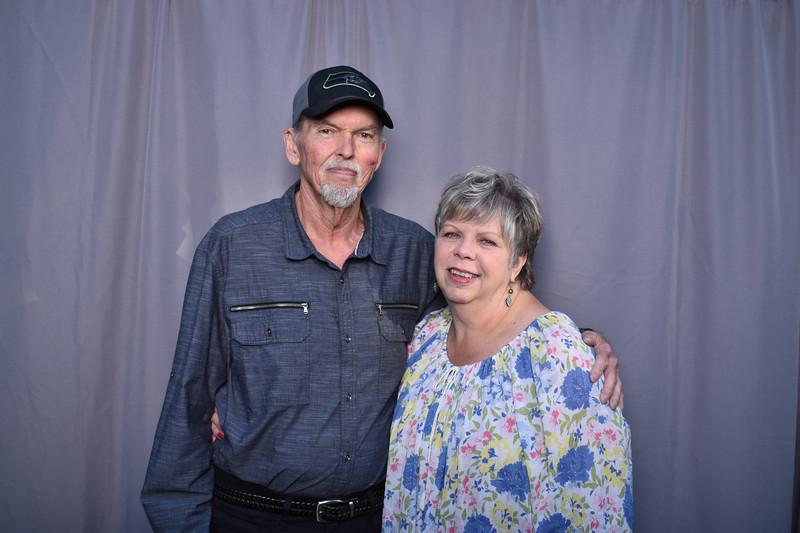 Brian and Joann-189.jpg