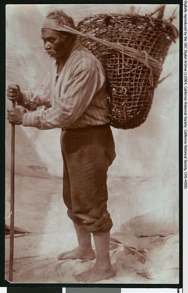 1900-IndianMalesCarringBasket.jpg