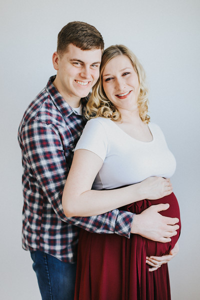 Rowe-Maternity-105.jpg