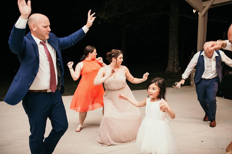 Goodwin Wedding-1363.jpg