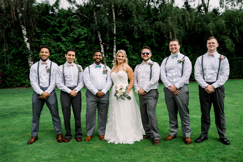 Dunston Wedding 7-6-19-399.jpg