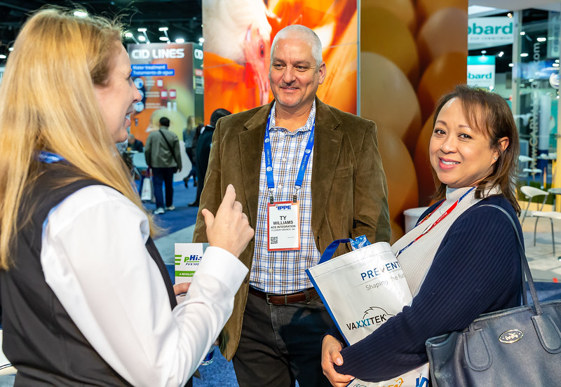 IPPE Poultry Show-VG-233.jpg