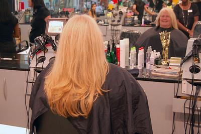 2010 08-20 Bye Bye Hair