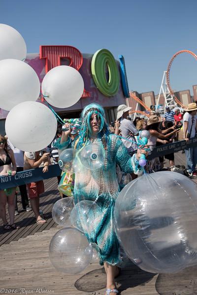 2016 Mermaid Parade-56.jpg