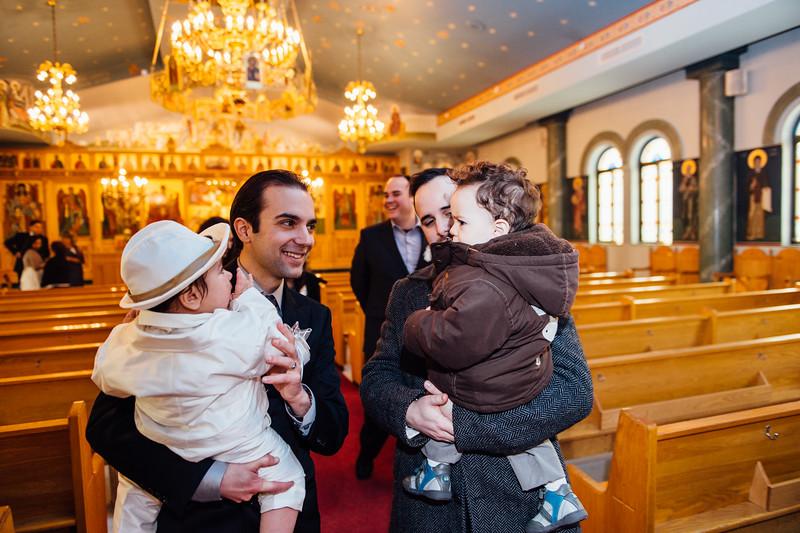 Baptism-Fotis-Gabriel-Evangelatos-4647.jpg