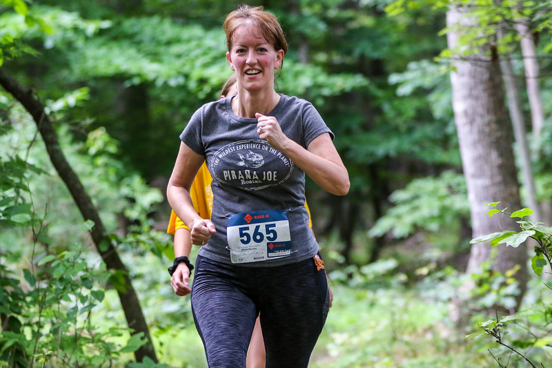 2019 Twisted Trail 106.jpg