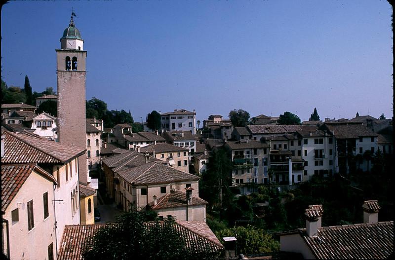 Italy1_002.jpg