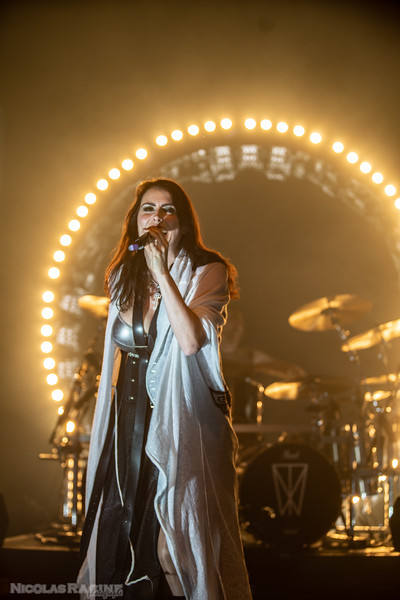Within Temptation-04598.jpg
