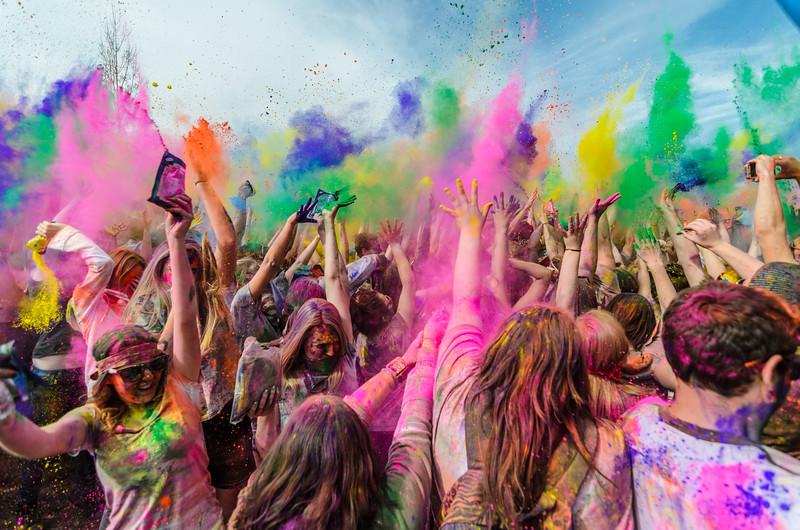 Festival-of-colors-20140329-213.jpg