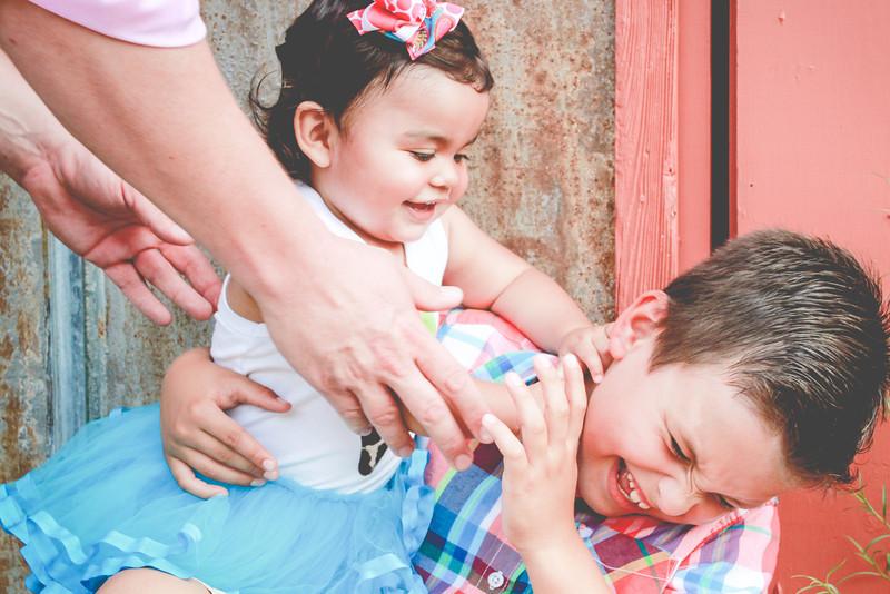 VALDEZ FAMILY FAVORITES-25.JPG