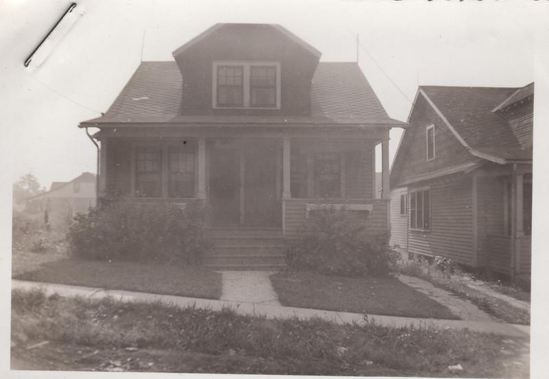 1569 ANDREW 1938.jpg