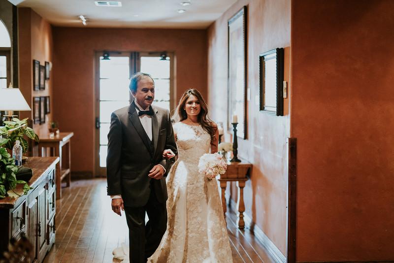 Manny+Sunita_Wed-0049.jpg