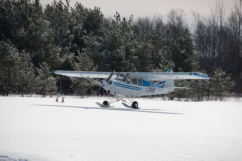 20171217__20171216 Collingwood Airport CNY3_301-13.jpg
