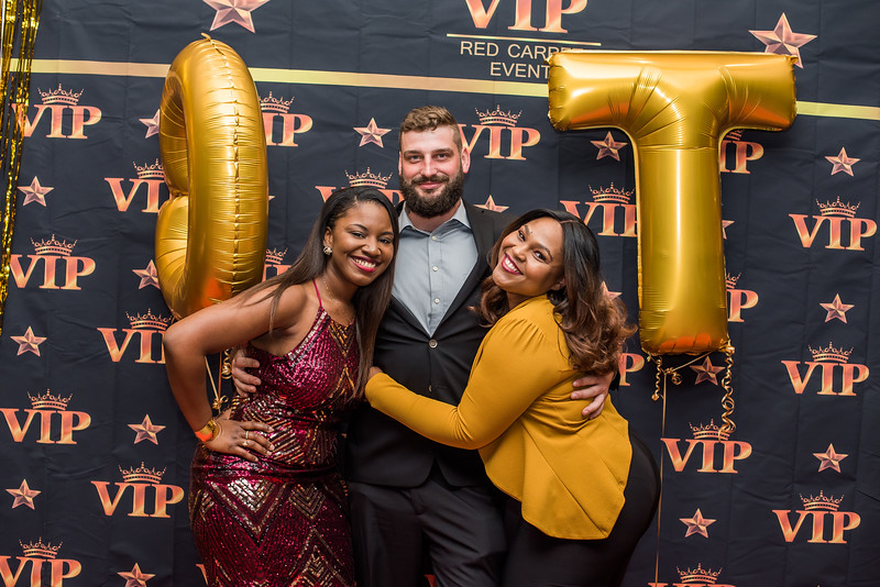 October 27, 2018 PT OT Formal Dance DSC_0143.jpg