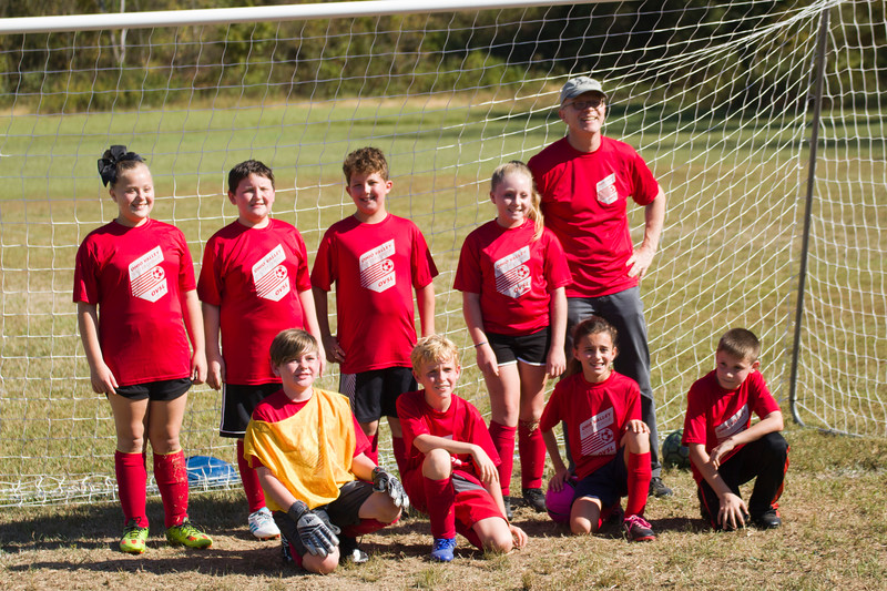 October 2019u12 Soccer027.JPG