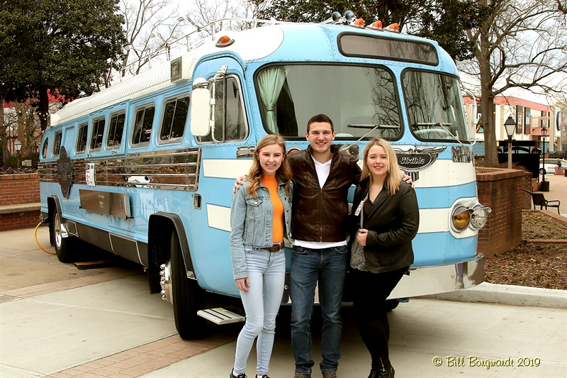 Justine Sletten, Travis Dolter, Brenda Dirk - Global Nashville 03-19 1224.jpg