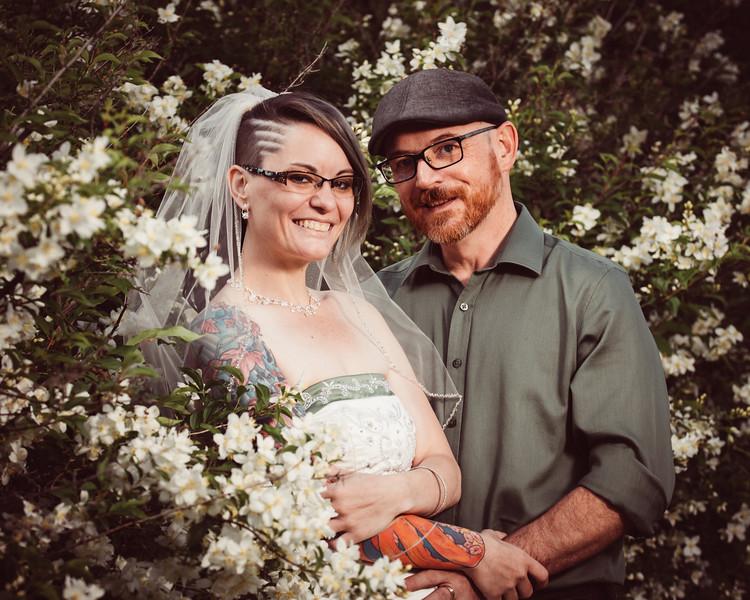 Tim & Christina (351).jpg