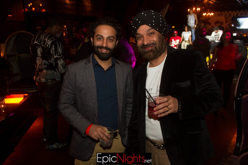 021814 AKOO Agenda Afterparty-2903.jpg