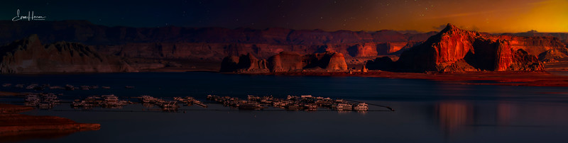 Lake Powell sunrise lg.jpg