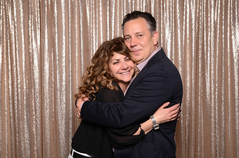 20180324_MoPoSo_Seattle_Photobooth_Number6Cider_Thoms50th-5.jpg