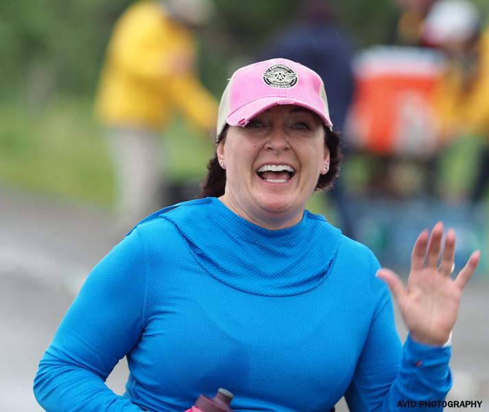 Millarville Marathon 2018 (387).jpg