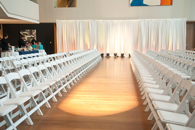 FEBI Style Fashion Show @ The Mint Museum Uptown 6-3-11 by Jon Strayhorn