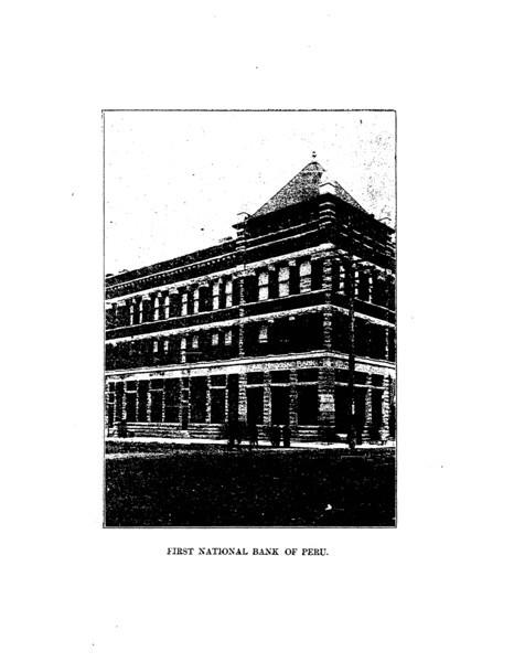 History of Miami County, Indiana - John J. Stephens - 1896_Page_180.jpg