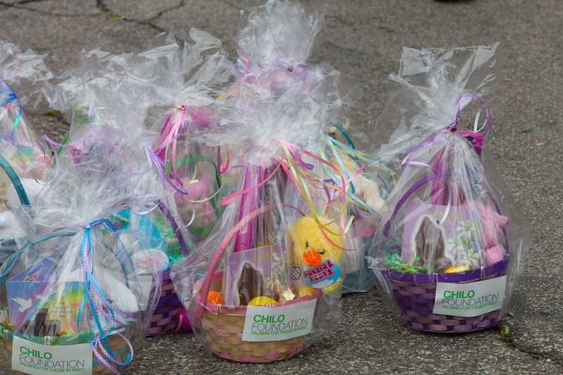 Chio Easter Baskets-69.jpg