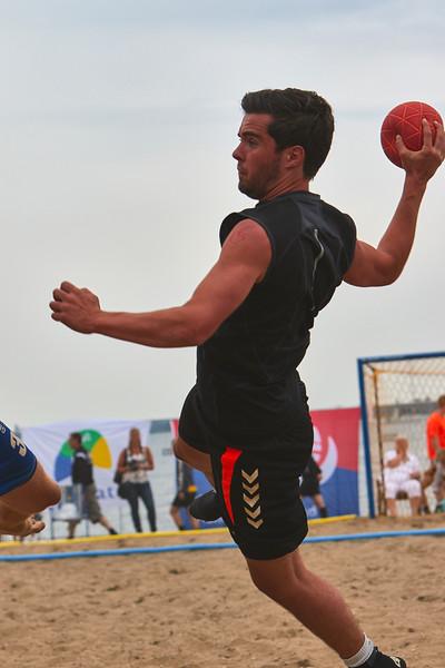 Molecaten NK Beach Handball 2015 dag 2 img 545.jpg