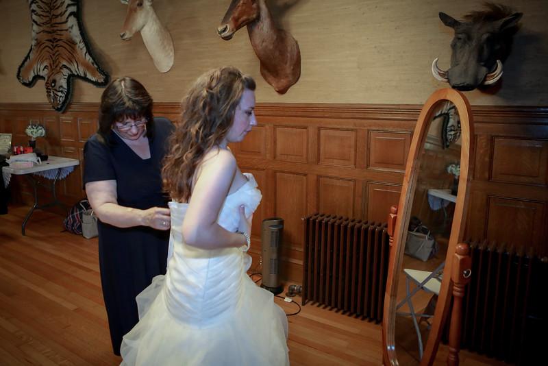 Pre Wedding Prep-134.jpg