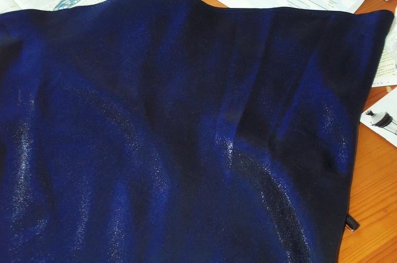 blue fabric DCP_1776.JPG