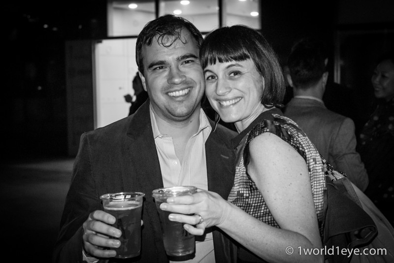cfc_afterparty-36.jpg