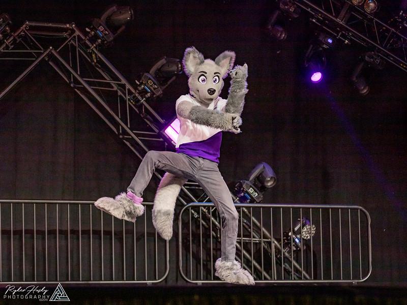 MFF 2018 Dance Comp-2642.jpg