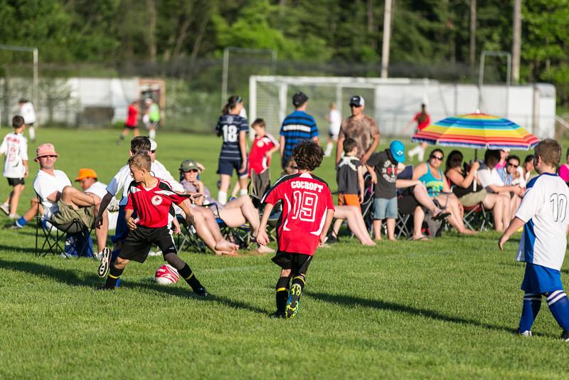 amherst_soccer_club_memorial_day_classic_2012-05-26-00565.jpg