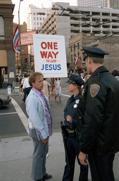san-francisco-1984-repent-dude