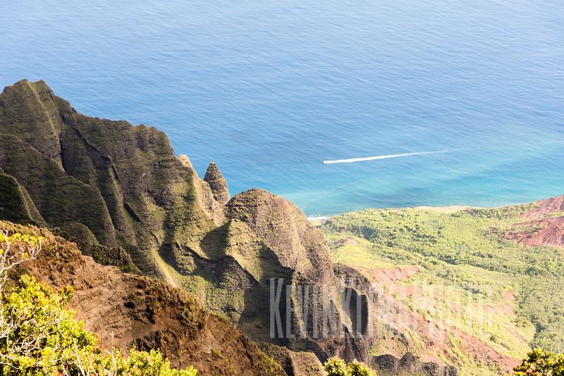 Kauai2017-054.jpg