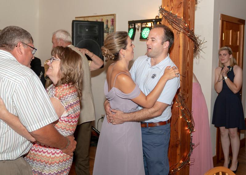 Hartman-Wedding-r-0752.jpg