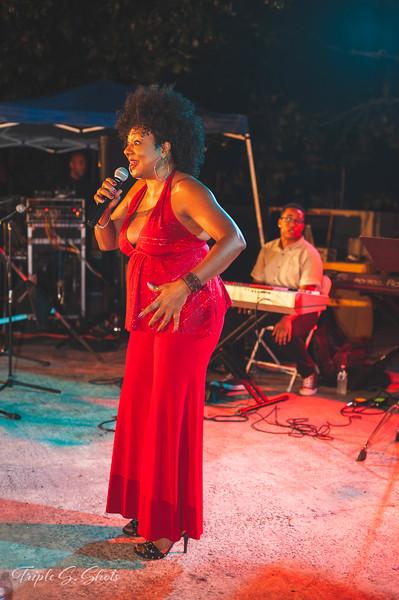Jazz Matters Harlem Renaissance 2019-398.jpg